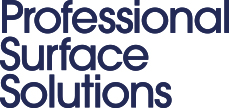 Professional Surface Solutions